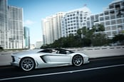 Lamborghiniaventadorroadster 34.jpg?ixlib=rails 1.1