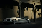 Lamborghiniaventadorroadster 32.jpg?ixlib=rails 1.1
