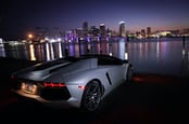 Lamborghiniaventadorroadster 28.jpg?ixlib=rails 1.1