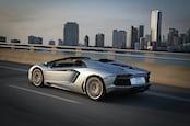 Lamborghiniaventadorroadster 27.jpg?ixlib=rails 1.1