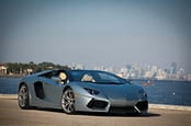 Lamborghiniaventadorroadster 25.jpg?ixlib=rails 1.1