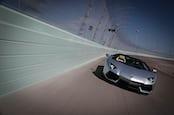 Lamborghiniaventadorroadster 20.jpg?ixlib=rails 1.1