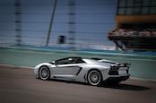Lamborghiniaventadorroadster 19.jpg?ixlib=rails 1.1
