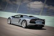 Lamborghiniaventadorroadster 18.jpg?ixlib=rails 1.1