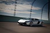 Lamborghiniaventadorroadster 17.jpg?ixlib=rails 1.1
