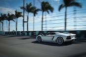 Lamborghiniaventadorroadster 15.jpg?ixlib=rails 1.1
