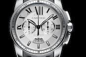 Calibre de cartier chronographe 01.jpg?ixlib=rails 1.1