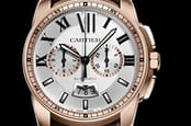 Calibre de cartier chronographe 07 small.jpg?ixlib=rails 1.1