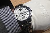 Cartierchrono wrist2.jpg?ixlib=rails 1.1