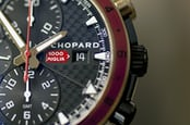 Chopard day2 186.jpg?ixlib=rails 1.1