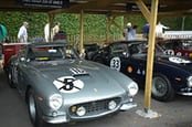Goodwood rolex 11.jpg?ixlib=rails 1.1
