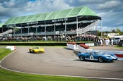 Goodwood rolex 34.jpg?ixlib=rails 1.1