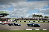 Goodwood rolex 35.jpg?ixlib=rails 1.1