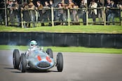 Goodwood rolex 38.jpg?ixlib=rails 1.1