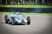 Goodwood rolex 39.jpg?ixlib=rails 1.1
