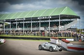 Goodwood rolex 40.jpg?ixlib=rails 1.1