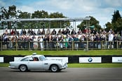 Goodwood rolex 43.jpg?ixlib=rails 1.1