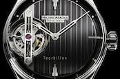 Hajime tourbillon watch.jpg?ixlib=rails 1.1