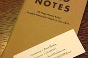 Fieldnotes.jpg?ixlib=rails 1.1