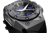 Linde werdelin oktopus ii titanium blue top view.jpg?ixlib=rails 1.1