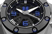 Linde werdelin oktopus ii titanium blue close up.jpg?ixlib=rails 1.1