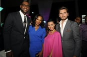 Lebon james 2c savannah brinson 2c kourtney kardashian  26 scott disick.jpg?ixlib=rails 1.1