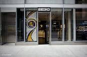 Seiko boutique new york 01.jpg?ixlib=rails 1.1