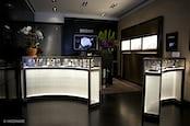 Seiko boutique new york 23.jpg?ixlib=rails 1.1
