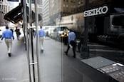 Seiko boutique new york 31.jpg?ixlib=rails 1.1