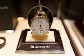 Blancpainboutique 8.jpg?ixlib=rails 1.1