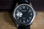 Bremont wright flyer 02.jpg?ixlib=rails 1.1
