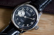 Bremont wright flyer 03.jpg?ixlib=rails 1.1