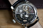 Bremont wright flyer 06.jpg?ixlib=rails 1.1