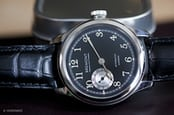 Bremont wright flyer 10.jpg?ixlib=rails 1.1