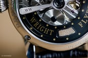 Bremont wright flyer 13.jpg?ixlib=rails 1.1