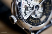 Bremont wright flyer 14.jpg?ixlib=rails 1.1