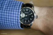 Bremont wright flyer 18.jpg?ixlib=rails 1.1