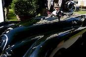 2014 concorso deleganza villa deste 16.jpg?ixlib=rails 1.1