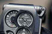 Timecrafters 467.jpg?ixlib=rails 1.1