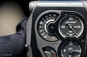 Timecrafters 486.jpg?ixlib=rails 1.1