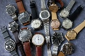 Talking watches with alfredo paramico43.jpg?ixlib=rails 1.1