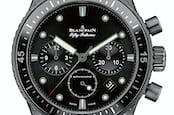 Blancpainbathyscaphechronograph 21.jpg?ixlib=rails 1.1