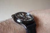 Wrist profile.jpg?ixlib=rails 1.1