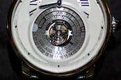 Cartier2014 234.jpg?ixlib=rails 1.1