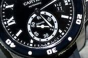 Cartier2014 518.jpg?ixlib=rails 1.1