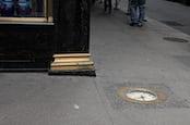 Sidewalkclock 29.jpg?ixlib=rails 1.1