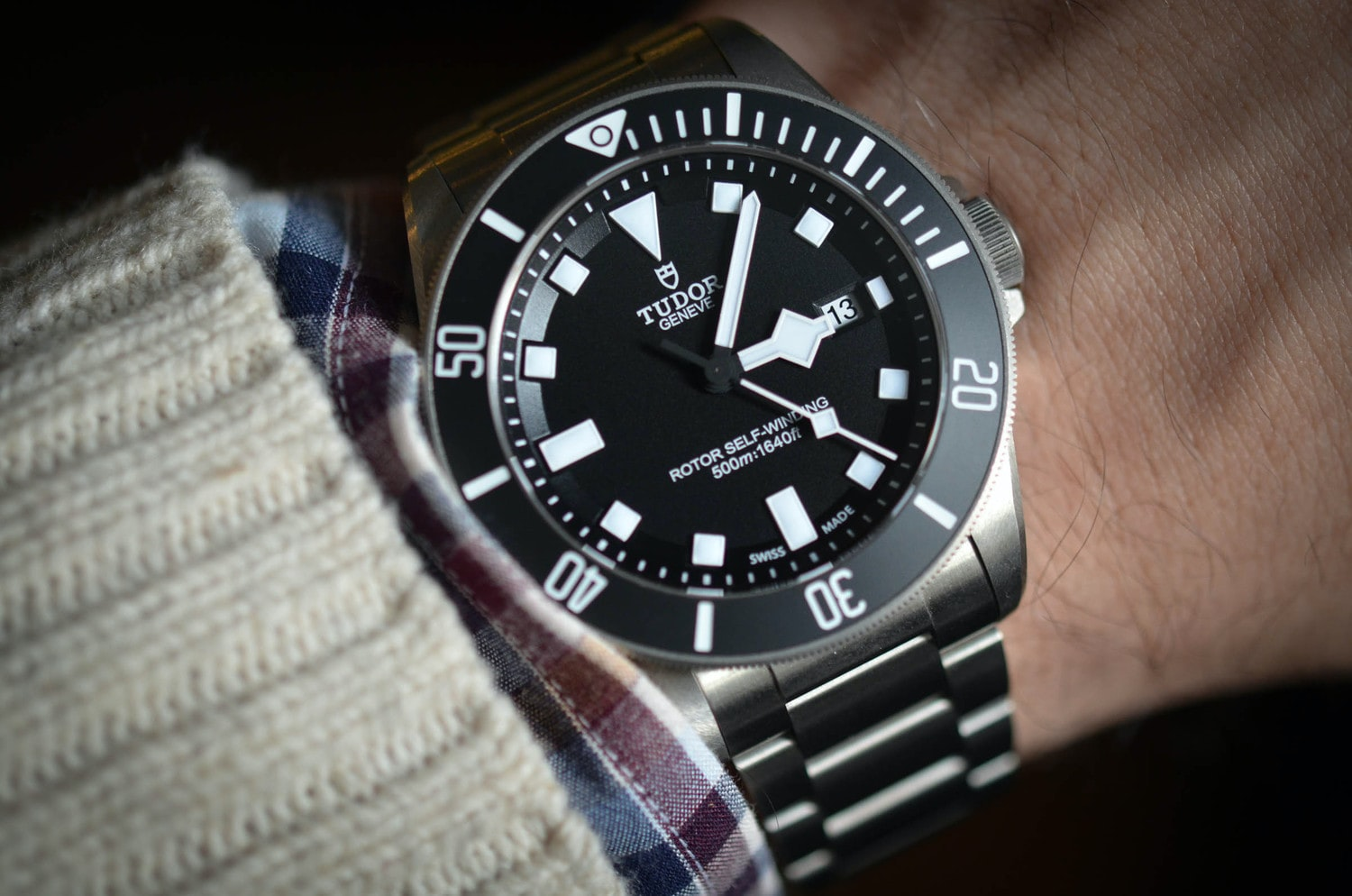 The Hodinkee Team Picks Our Favorite Watches Under 5 000 And A