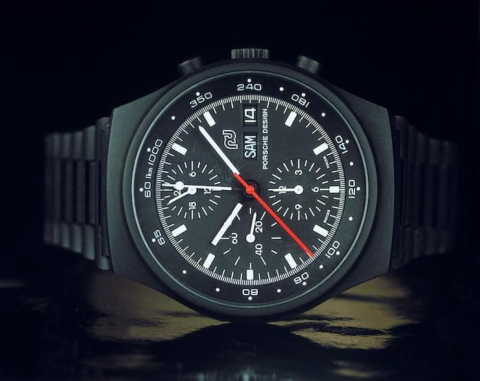 Design часы стоимость porsche работы ломбард часы в ступино