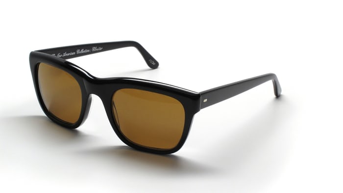 5320b303247b Introducing Cloutier Sunglasses from Silver Lining Opticians and Lee ...