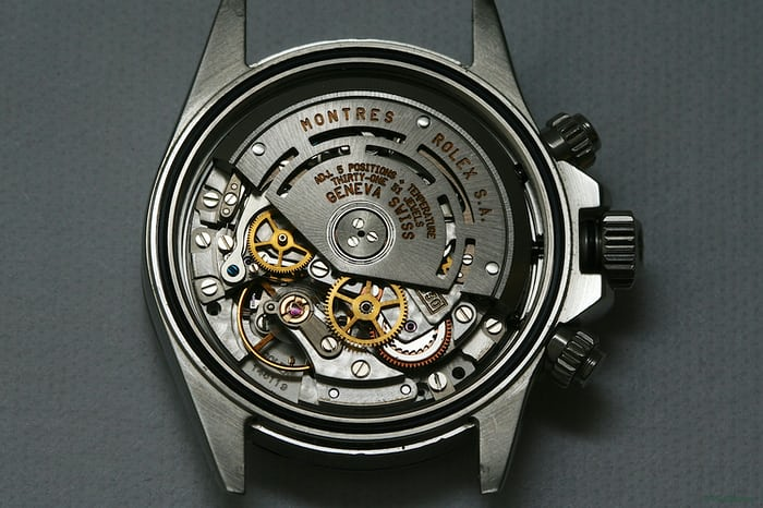 a4903a0462c In-Depth: A Vintage Watch Nerd's Critical Dissection Of The Rolex ...